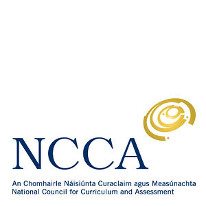 Profile picture for NCCA