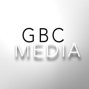 Profile picture for GBC Media