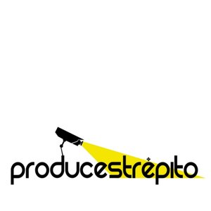 Profile picture for produceStrépito