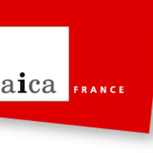 Profile picture for AICA-France