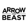 ARROW &amp; BEAST