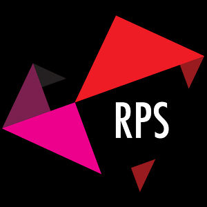 Profile picture for Royal Philharmonic Society