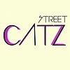 streetcatztv
