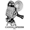 Camera Speeds INC.
