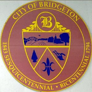 Profile picture for Bridgeton MO History