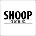 SHOOP Clothing