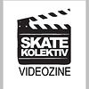 Skate Kolektiv Videozine