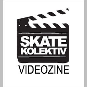 Profile picture for Skate Kolektiv Videozine