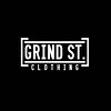 grind st. clothing