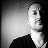 Clint Mansell