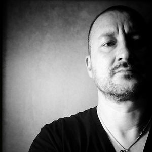 Profile picture for Clint Mansell