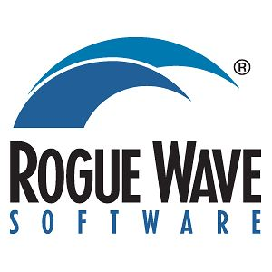 Profile picture for Rogue Wave Software