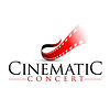 Cinematic Concert