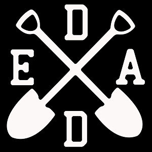 Profile picture for DeadBuryDead