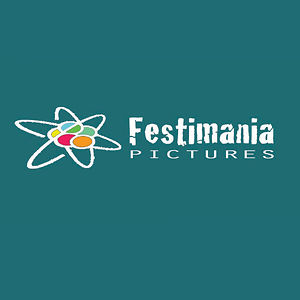 Profile picture for Festimania Pictures