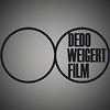 Dedo Weigert Film GmbH