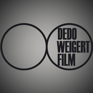 Profile picture for Dedo Weigert Film GmbH