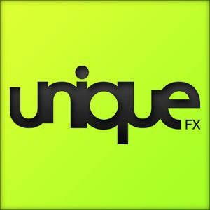 Profile picture for uniquefx