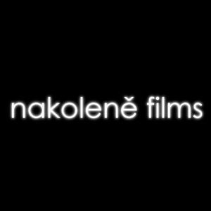 Profile picture for nakoleně films
