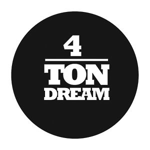 Profile picture for 4 Ton Dream