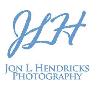 Profile picture for Jon L. Hendricks