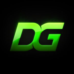 Profile picture for Dan Gerous