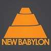 New Babylon