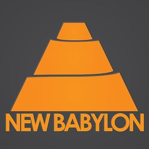 Profile picture for New Babylon