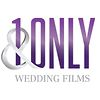 1&Only Wedding Films