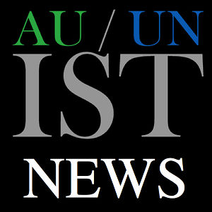 Profile picture for AU/UN IST News