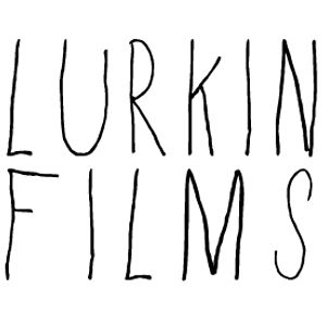 Profile picture for Lurkin Films