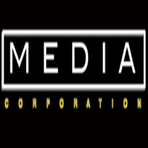 Profile picture for Media Corp