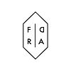 |FRIDA DESIGN LAB|