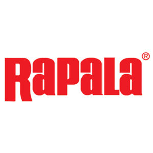 Profile picture for Rapala Fishing News
