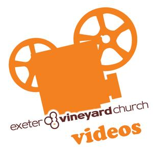 Profile picture for Exeter Vineyard