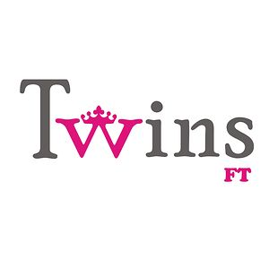 Profile picture for Twins Fairy Tale