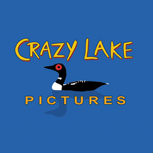 Profile picture for Crazy Lake Pictures
