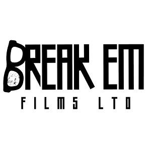 Profile picture for BREAK EM FILMS