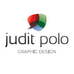 Profile picture for Judit Polo