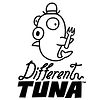 Different Tuna