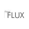 Digital Flux