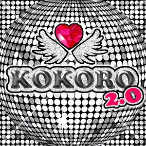 Profile picture for KOKORO 2.O
