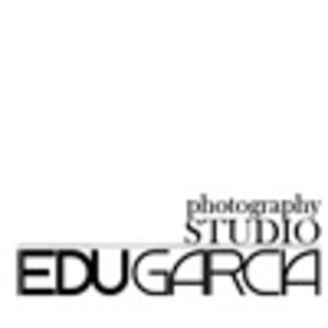 Profile picture for Edu García Studio