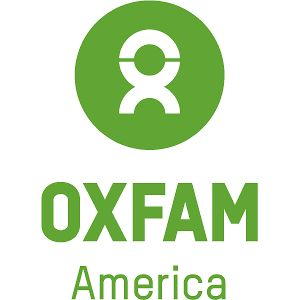 Profile picture for Oxfam America