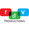 RDV PRODUCTIONS