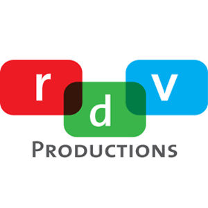 Profile picture for RDV Productions