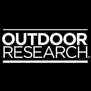 Profile picture for Outdoor Research