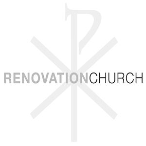 Profile picture for Renovation Church