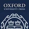 Oxford Academic (OUP)
