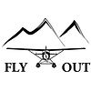 Fly Out Media